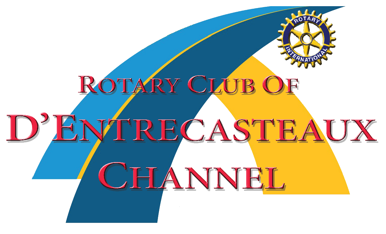 Rotary Club of D'Entrecasteaux Channel